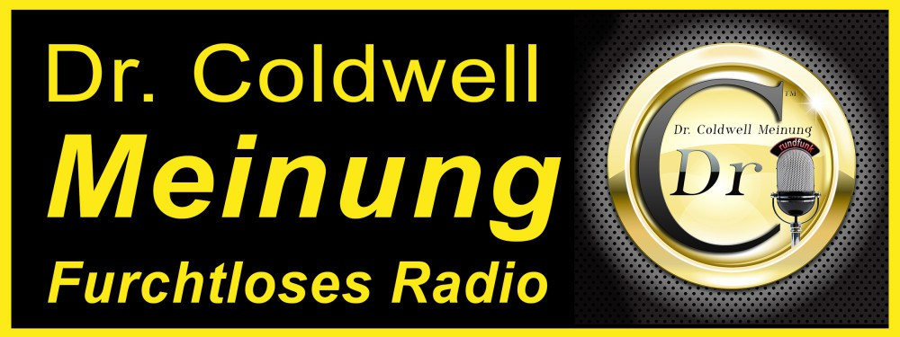 Dr. Coldwell Radiosendungen anhören